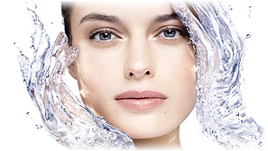 IV. MOISTURIZING AND SPECIAL TREATMENT PRODUCTS