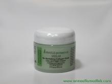 Bio-Revitalizing Collagen-Elastin Day and Night Cream 4 fl oz.